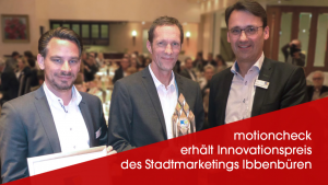 MOT News Bild Innovationspreis 01 1140x641