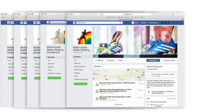 MOT News facebook05 1140x641